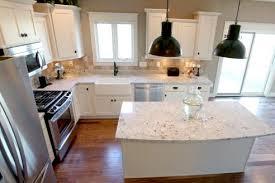 l shaped kitchen table l shaped kitchen island for dining table kitchenskils com