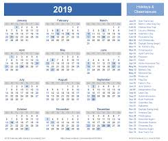 printable planner 2015 singapore 2019 calendar templates and images