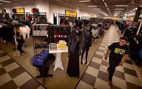 bloomingdales black friday outlets at orange adds 5 more stores in time for black friday