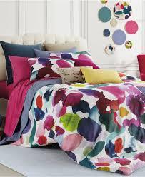 bluebellgray abstract duvet sets duvet covers bed u0026 bath