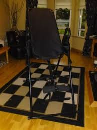 inversion table for sale near me back stretcher inversion table for sale in tullamore offaly from