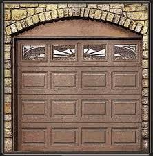 Overhead Garage Doors Schilling Overhead Door Finest Garage Door Company In The