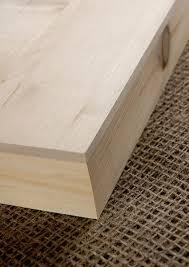 wood canvas canvas 10 x 10