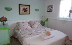 chambre d hote cogolin chambre d hote cogolin frais location g te n g1964 sainte maxime g