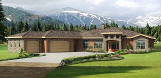 one level homes step up to one level living in colorado springs co new homes