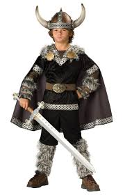 halloween costumes for girls scary viking warrior child costume viking costume vikings and