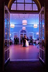 cheap wedding venues in richmond va lewis ginter botanical gardens weddings
