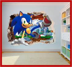 Sonic Duvet Set Wine Barrel Dog Bed Vnproweb Decoration