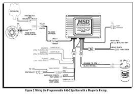 mallory unilite distributor wiring diagram u0026 you might also like