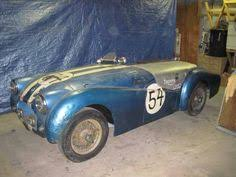 Barn Finds For Sale Australia 60 Triumphs For Sale In South Carolina Http Barnfinds Com 60