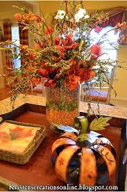 fall arrangements for tables autumn centerpieces centerpieces bracelet ideas