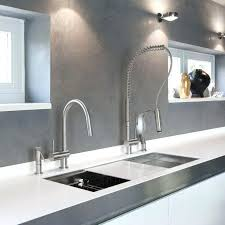 Kitchen Kitchen Faucets Wall Mount by Fascinating Elkay Faucet Parts Large Size Of Kitchen Faucets Wall