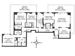 New York Apartments Floor Plans New York Studio Apartments Floor Plan 80 House Decor In New York