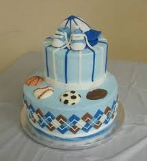 all star baby shower cake sports theme cakecentral com