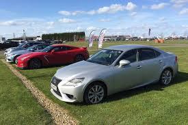 lexus is300h wheel size lexus is 300h 2015 long term review motoring research