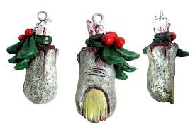 Halloween Ornaments For Tree by Photo Album Collection Halloween Christmas Tree Ornaments All