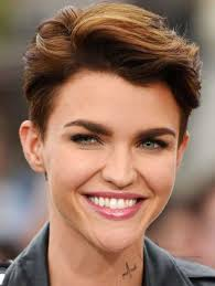 best 15 hair cuts for 2015 15 new pixie hairstyles 2015 short hairstyles 2016 2017 most