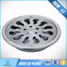 Basement Floor Drain Grate by Ideal Floor Drain Ideal Floor Drain Suppliers And Manufacturers
