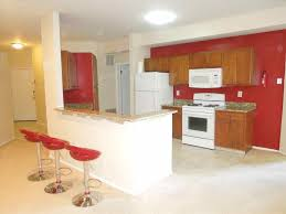 rent 3 bedroom house bedroom home for rent in chennai looking for house to rent