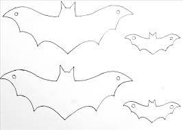 print out the bat template dsc 1122 dsc 1136 20 great diy