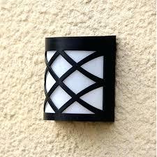 wireless porch light u2013 keepwalkingwith me