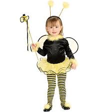 Toddler Skunk Halloween Costume Store Bought Halloween Costumes Babies Toddlers