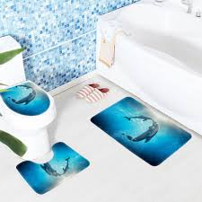 dessiner salle de bain online get cheap dauphin salle de bains ensemble aliexpress com