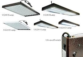 t5 fluorescent grow lights ultragrow t 5 fluorescent grow lights nickel city wholesale garden