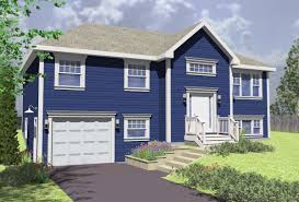 Homes For Sale In Nova Scotia Annapolis Valley Homes U0026 Land For Sale In Nova Scotia