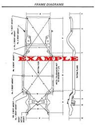 1970 cougar wiring diagram wiring diagram simonand