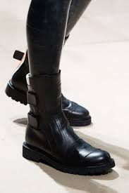 cool motorcycle boots 502 best heels u0026 soles images on pinterest shoes love and shoe