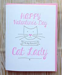 nerdy s day cards sayings for valentines day cards cat valentines day card