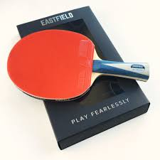 Table Tennis Racket The Best Table Tennis Bat For Beginners Don U0027t Waste Your Money