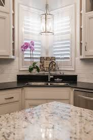 kitchen window shutters interior 51 best house window treatments images on house