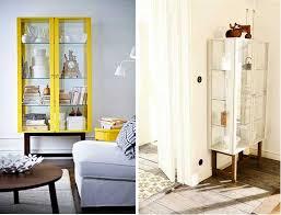 Ikea Stockholm Glass Door Cabinet Bathroom Ikea Stockholm Cabinet Home Design Ideas Ikea