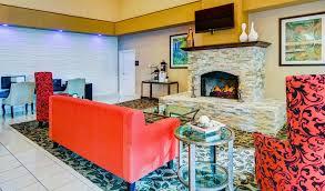 Comfort Suites Marshall Texas Comfort Suites In Longview Tx Comfort Suites Lonestar Speedway