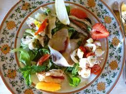 traditional cuisine of traditional cuisine in gallura sardinia