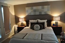 innovation idea 16 candice olson bedroom designs home design ideas