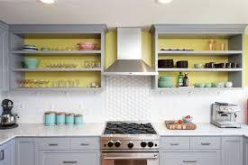 5 easy kitchen decorating ideas freshome com