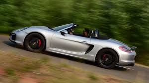 porsche boxster 2016 price porsche boxster 2016 s price mileage reviews specification