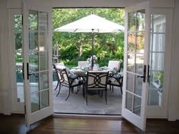 16 best french doors to deck images on pinterest sliding doors