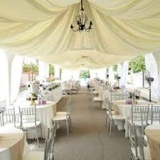 wedding canopy rental wedding canopy tent rental johor bahru jb one stop solution