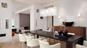 Light Fixtures For Dining Rooms Sophisticated Modern Dining Room Lighting Fixtures Light In