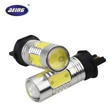 online get cheap vw golf bulb replacement aliexpress com