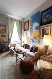 Interior Design On A Budget 1050 Best Interior Design On A Budget Images On Pinterest Home