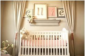 Nursery Decorating Ideas Uk Nursery Ideas Baby Nursery Ideas With Butterflies