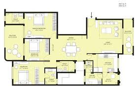 house planner ashok astoria