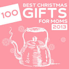 best gifts for mom gift ideas for moms