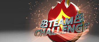 Team Challenge Everything You Need To About The Uk Team Challenge Live