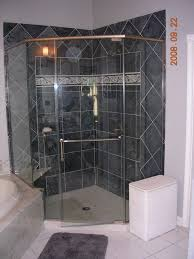shower doors kelly glass indianapolis